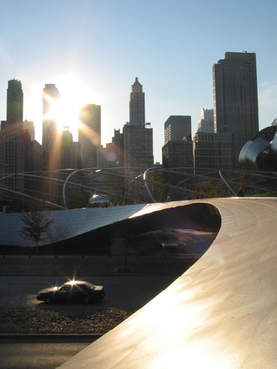 Chicago-in-the-Sun.jpg