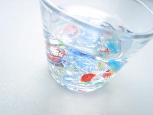 Glass-Beads.jpg