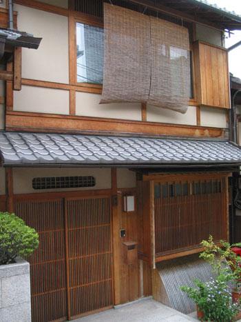 Japan-House.jpg