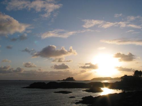 Tofino-Sunset.jpg