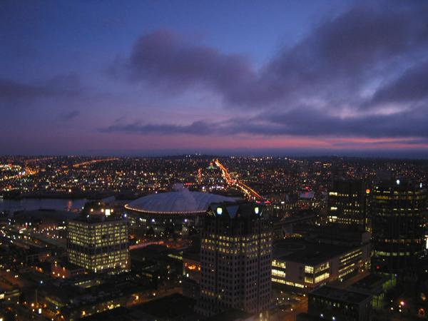 Vancouver-Night-Sky.jpg